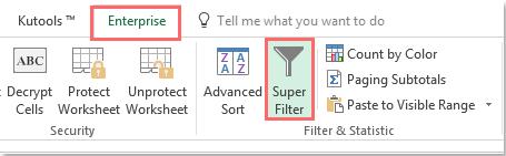 doc-super-filter7