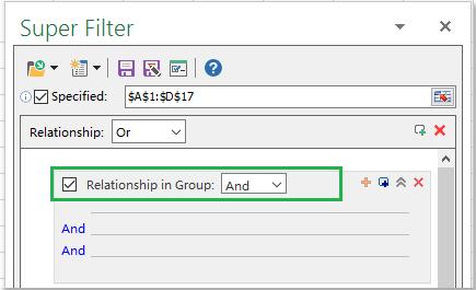 doc-super-filter9