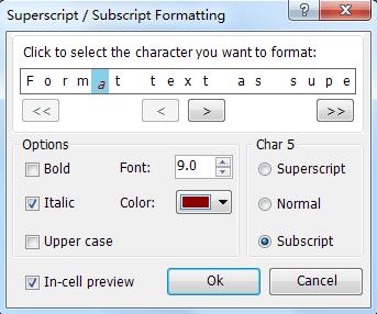doc-subscript-2