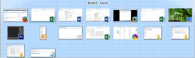 doc-switch-workbooks-3