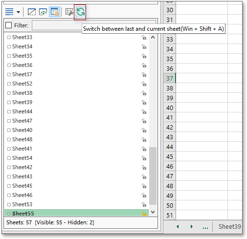 doc tab between textboxes 6