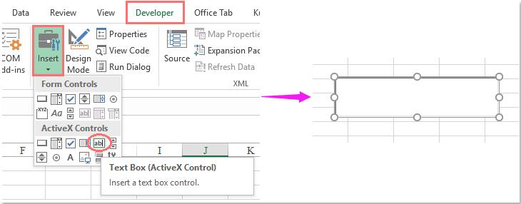doc default value textbox 1