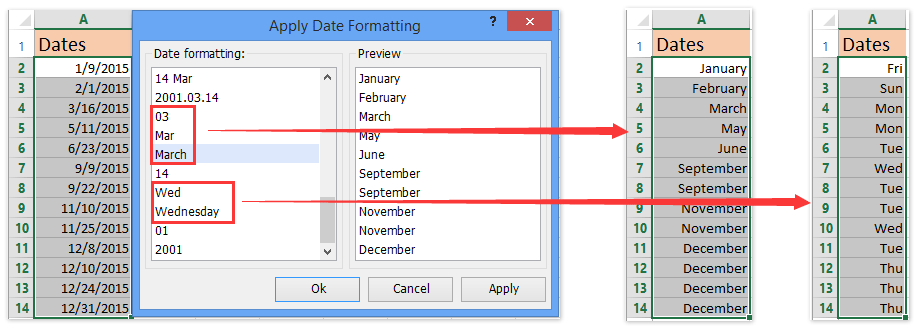 ad apply date formatting 4
