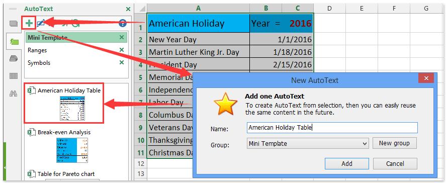 ad auto american holidays 1