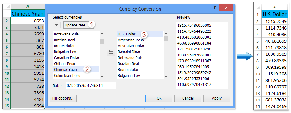 ad currency conversion 1