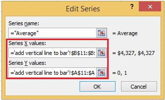 doc-verticale lijn naar bar-14