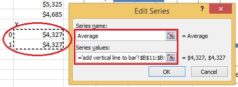 doc-verticale lijn naar bar-9
