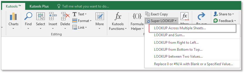 doc autofill vlookup 6