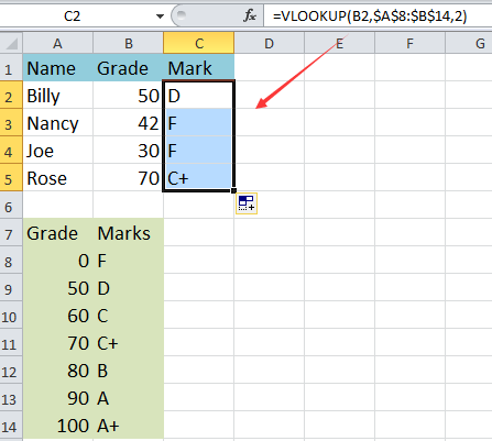 doc-vlookup-autofill-2