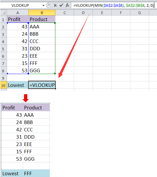 doc-vlookup-lowest-value-adjacent-cell-2