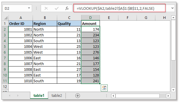 doc-vlookup-merge-two-sheets-2