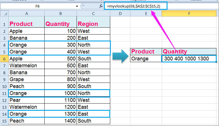 doc-vlookup-multiple-values-one-cell-2