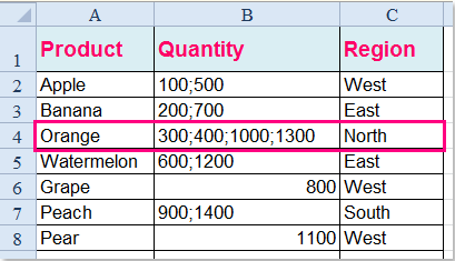 doc-vlookup-multiple-values-one-cell-4-4