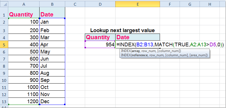 doc-lookup-next-greatest-value-2