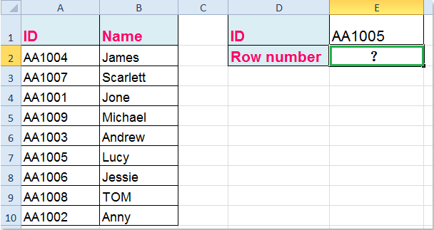 doc-vlookup-row-number-1