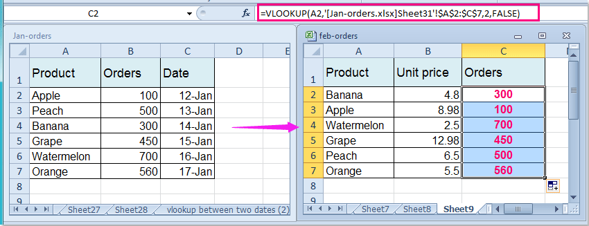 doc-vlookup-to-another-workbook-4