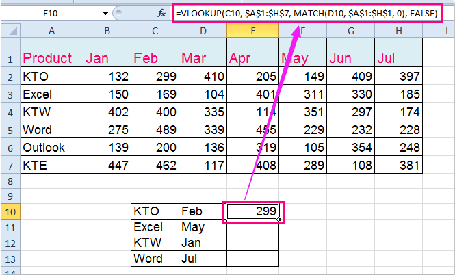 doc-vlookup-row-and-column-2