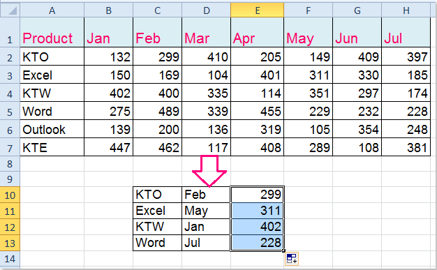 doc-vlookup-row-and-column-3