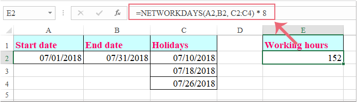 doc working hours per month 3