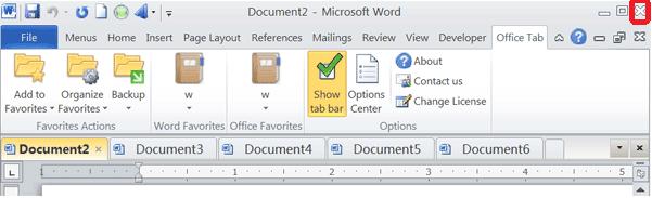 enregistrer-fermer-tous-documents-3