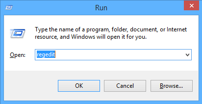 How to access blocked attachments in Outlook?