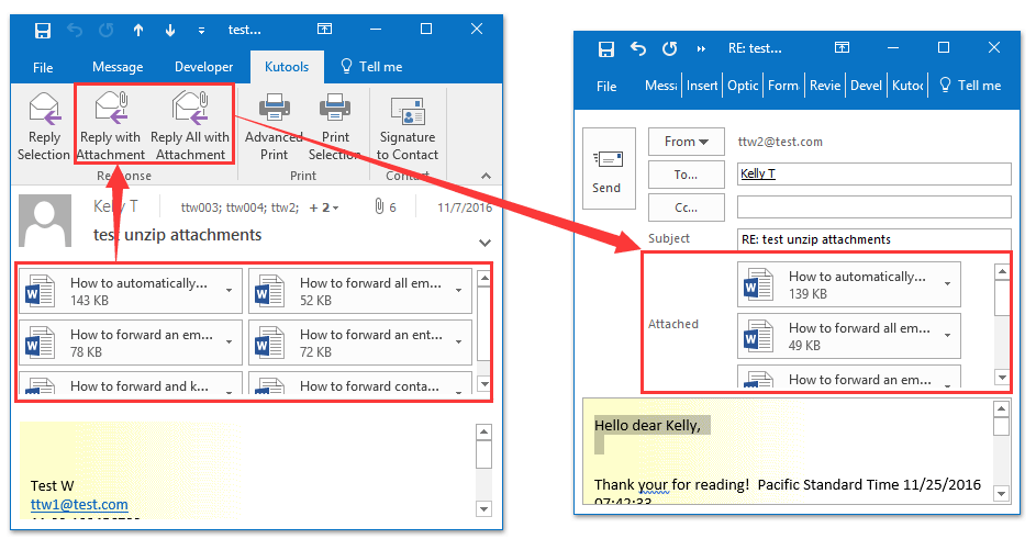 How to copy or save all inline/embedded images from one email in