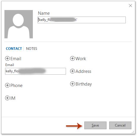 άνοιγμα μηνυμάτων ηλεκτρονικού ταχυδρομείου σε απευθείας σύνδεση dating κάτοικος κακό 6 προξενιό