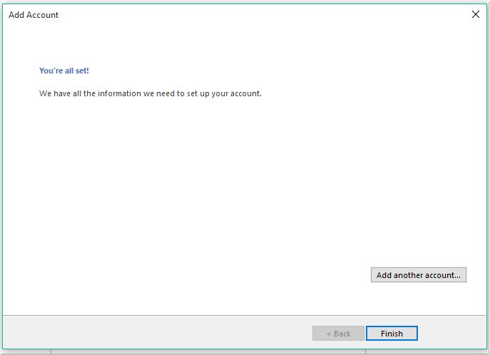 doc add gmail account 10