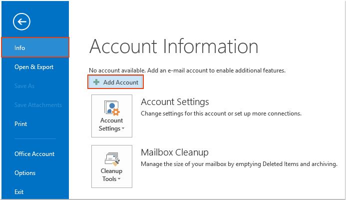 doc add gmail account 3
