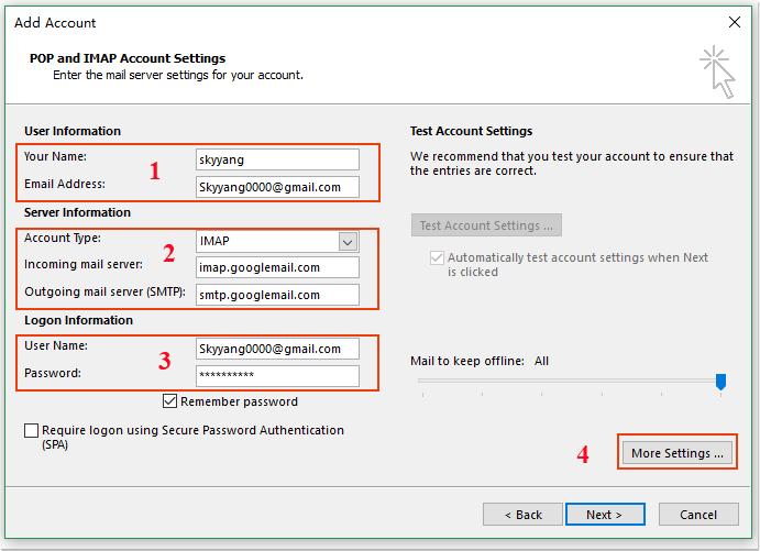 doc add gmail account 6