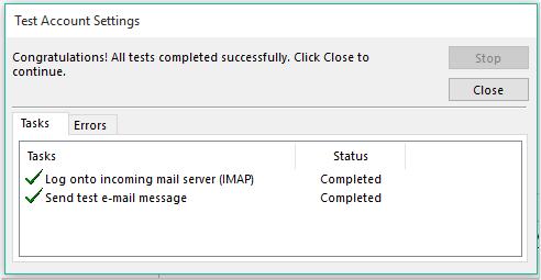 doc add gmail account 9