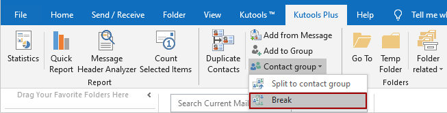 oc add all sender to contacts kto 002