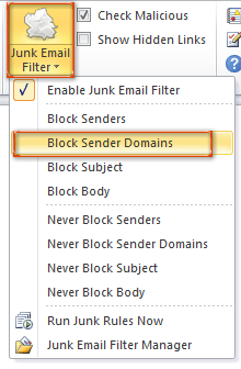 doc-block-domain-2
