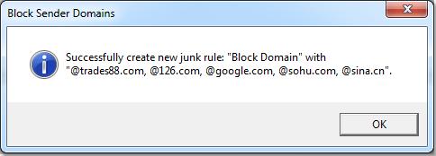 doc-block-domain6