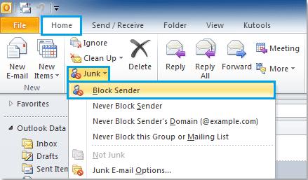 doc-block-sender1