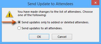 doc-cancel-Meeting-für-ein-Teilnehmer-2