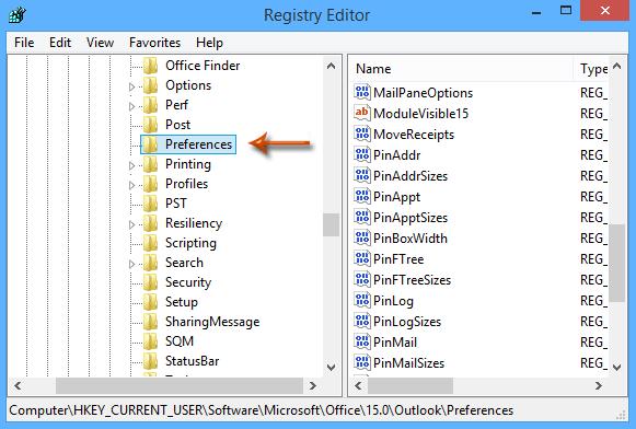 excel 2013 32 bit file size limit