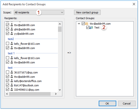 doc outlook copy all recipients 2