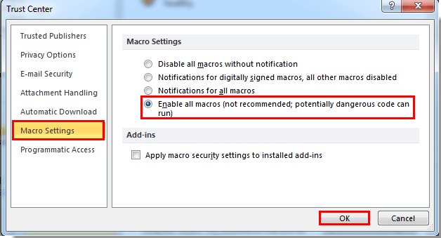 How to search and replace appointment subject in Outlook