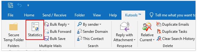 doc conté correus electrònics seleccionats 05