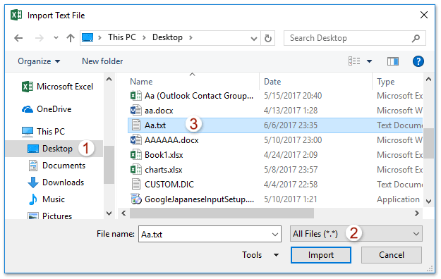 How to extract/export Outlook contact group (distribution list) to