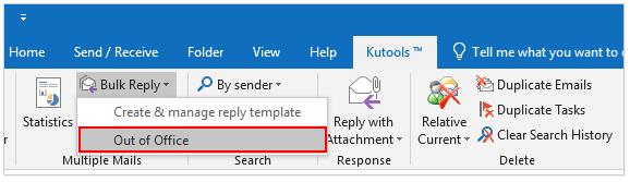 doc réponse en masse à plusieurs emails 2 copy