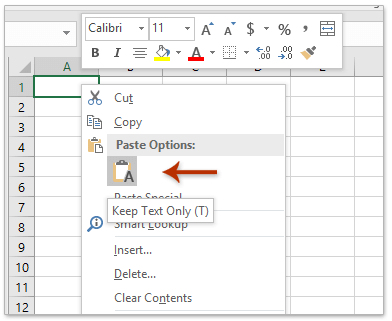 How to export Outlook Global Address List (address book) to