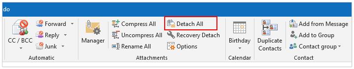 doc find delete large attachments 01