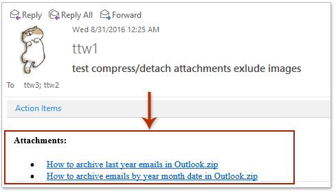 Prøve introduktion dating email