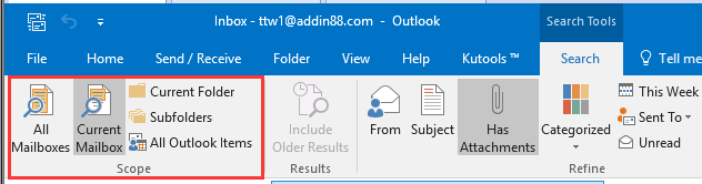 doc list email with attachment 3