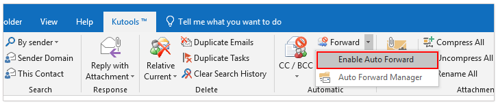 doc move copy outlook emails from one account to another 002