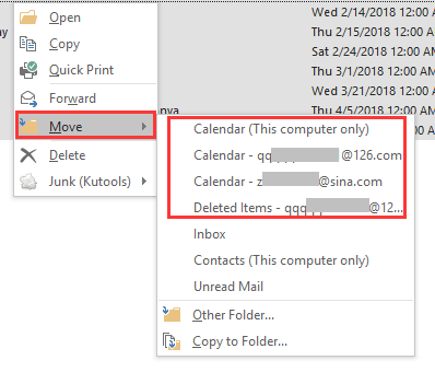 doc move event to another folder 3