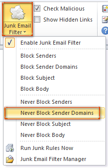 doc-never-block-domain-2