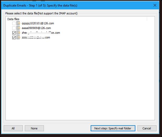 doc remove duplicate attachment 4